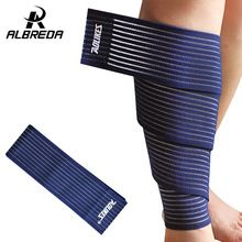 Health Care 3 Elastic Bandage Wrap With 2 Clasps Self Adhesive Sport Medical Compression Bandage Roll For Muscles Wrist Knee Ankle Elbow With The Most Up-To-Date Equipment And Techniques