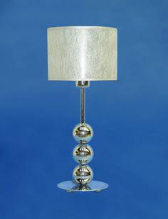 1000 images about lamparas mesa de noche on pinterest - Lamparas mesa de noche ...