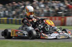 Qui!Coupon- Tutti in pista! #kart #sport #tempolibero