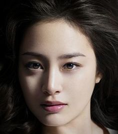 Kim Tae Hee - Korean Actors and Actresses Photo - Fanpop Korean Actresses, Korean Actors, Actors & Actresses, Beautiful Asian Girls, Most Beautiful Women, Korean Beauty, Asian Beauty, Kim Tae Hee, Asian Celebrities