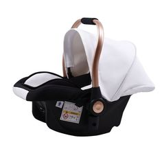 baby gear city is baby store has new baby item as stylish baby clothes,toddler bedding,cloth diapers, baby car seat and stroller. Baby Girl Gear, Baby Girl Car Seats, Baby Girls, Toddler Girls, Baby Baby, Baby Girl Strollers, Baby Carrier Newborn, Newborn Car Seat, Car Seat And Stroller