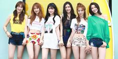 http://www.allkpop.com/article/2016/07/hello-venus-teases-for-next-collaboration-with-devine-channel