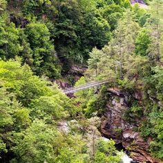 Hike, run, backpack & explore Georgia's outdoors. Visit atlantatrails.com for detailed trail reviews, directions, maps + adventure inspiration.