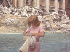 ~Ella birak~ Gidget Goes to Rome Gidget Goes To Rome, Italian Summer, Valley Of The Dolls, All I Ever Wanted, Oui Oui, Mood, Retro Aesthetic, Vintage Vibes, Film Stills
