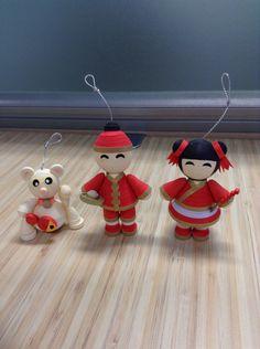 happy Chinese New Years