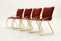 italian-brass-dining-chairs-1980s-set-of-4-01