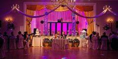 MountainView Manor weddings in Glen Spey NY