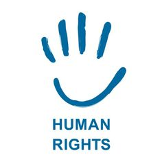 Human Rights Logo | Human Rights Logo Competition