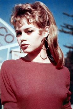 Picture of Brigitte Bardot Bridgitte Bardot, Charlize Theron, Isabelle Adjani, Beautiful Person, Most Beautiful Women, Brigitte Bardot Young, French Actress, Monica Bellucci, Photoshoot Inspiration