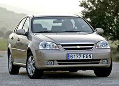 Chevrolet Nubira SE Chevrolet Malibu, Specs, Chevy, Car, Photos, Automobile, Pictures, Autos, Cars