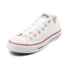 white converse tennis shoes   original.jpg
