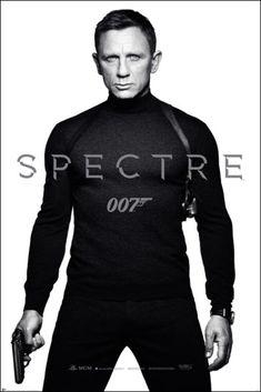 Spectre Movie, Spectre 2015, 007 Spectre, Daniel Craig James Bond, Q James Bond, Daniel Craig Spectre, James Bond Style, James Bond Movies, First James Bond Movie
