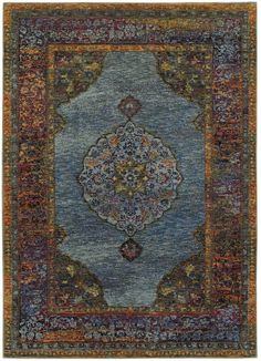 1000 Images About A Rug For Every Style On Pinterest