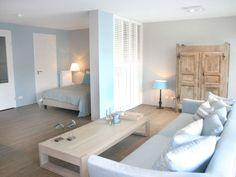 grandios wohn schlafzimmer modern Auszeichnung