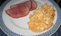 10 Mouth-Watering Recipes for Funeral Potatoes