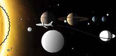 ruimtevaartindeklas.nl een leuke site met allerhande lespakketten over het heelal