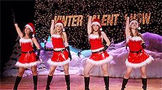 5 Holiday Party Themes That Are Better Than Ugly Sweater Betches Mean Girls Christmas, Christmas Movies, Christmas Humor, Holiday Party Themes, Holiday Fun, Christmas Colors, Red Christmas, Disney Quiz, Yoongi