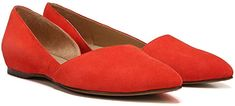 Classy Naturalizer Women's Samantha Pointed Toe Flat Shoes   Elegant Date Night Out Women Shoes Naturalizer Shoes, Pointed Toe Flats, Flat Shoes, Cute Shoes, Night Out, Loafers, Classy, Ballet, Pumps