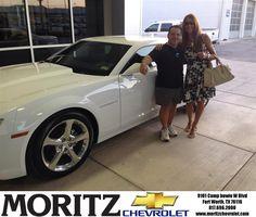 Got a great deal from Tim Von Wyden and Moritz!!! Thanks Tim!!!  Darren Clark Thursday, August 28, 2014