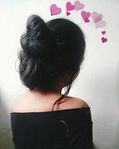 Instagram: @eiitarute_ ♡