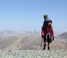 Explore an untamed, isolated region within the Inner Tien Shan mountains on this challenging and pioneering Kyrgyzstan mountaineering expedition. Darien Gap, Sailing Trips, Adventure Holiday, Another World, Mountaineering, Mountain Range, Solo Travel, Rafting, Trekking
