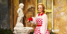 The 40 Greatest Kristen Wiig GIFs Ever