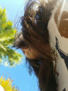 Lovely Girl Image, Cute Girl Photo, Girl Photo Poses, Girl Photos, Ideas For Instagram Photos, Profile Pictures Instagram, Insta Photo Ideas, Teenage Girl Photography, Girl Photography Poses