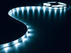 #Lichtstreifen #Vellight #LEDS02B   Velleman LEDS02B LED-Lampe  Weiß     Hier klicken, um weiterzulesen.