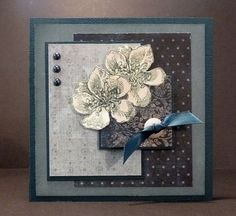 FC:FS360 by Reddyisco - Cards and Paper Crafts at Splitcoaststampers