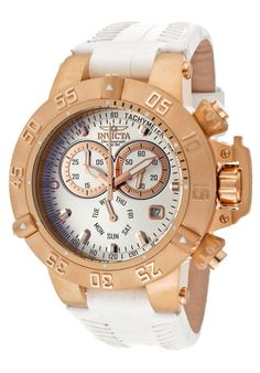 Price:$369.00 #watches Invicta 11617, A great design. This is a perfect timepiece for everyday wear. Provides a dressy look with a sport feel.