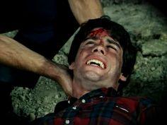 john travolta on emergency - Bing Images