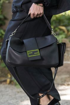 Bags Main Material: PU Handbags Type: Totes Types of bags: Handbags & Crossbody bags Lining Material: Polyester Number of Handles/Straps: None Style: Fashion Gender: Women Pattern Type… - Cross Body Handbags, Tote Handbags, Purses And Handbags, Crossbody Bags, Luxury Bags, Luxury Handbags, Fab Bag, Fashion Bags, Men's Fashion