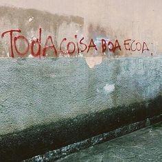#Repost @luizapcoelho ・・・ Vassouras, RJ. #olheosmuros #artederua #arteurbana #vassouras #RJ #pixo #streetart http://ift.tt/2ePtrSB