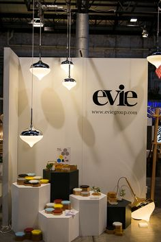Evie Group At Galleria For Sydney Indesign The Event 2013 Pavillion SID13