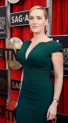 Hollywood Actress Name List, Hollywood Girls, Hollywood Heroines, Hollywood Actresses, British Actresses, Hot Actresses, Indian Actresses, Kate Winslate, Oscar Fashion