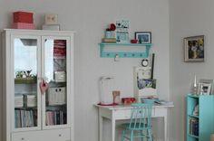 Room - craft room