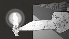 El Guernica Símbolo de una Historia  - Motion Graphics Ap Spanish, Spanish Culture, Guernica, Georges Braque, Pablo Picasso, Teaching Culture, Spanish Activities, Art Classroom, Stop Motion