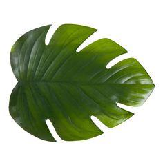 Podkładka pod talerz Palm - Do nowego domu - Prezenty
