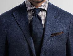 reference choose dress shirt cuff style