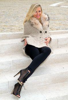Soft and cozy clothes | Chicisimo