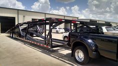 How To Buy The Right Tow Truck? – Medium