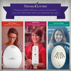 Introduction To Young Living Essential Oils. Order your Young Living Essential Oils. Yl Essential Oils, Therapeutic Grade Essential Oils, Young Living Essential Oils, Essential Oil Diffuser, Yl Oils, Calendula Benefits, Matcha Benefits, Young Living Distributor, Living Essentials