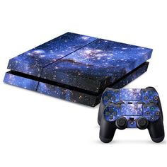 Faceplates, Decals & Stickers Precise 946 Vinyl Cover Skin Sticker For Xbox One & Kinect & 2 Controller Skins Video Games & Consoles