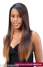 Freetress equal simply wig stunning wigs weaves hair freetress equal lace deep invisible l part wig simply stunning wigs weave hair extensionscute pmusecretfo Gallery