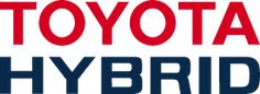 Toyota Hybrid - 14 books that must be found in the library of those who want to gain reading habit - Toyota Hybrid, Reading Habits, Up Quotes, You Are Beautiful, Film Movie, Netflix, About Me Blog, Gain, Books