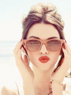 #été #style