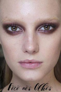 Que tal fazer uma maquiagem com sombra poderosa? Confira alguns produtos para você usar e arrasar na produção.