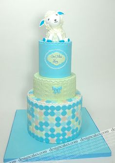 Explore Design Cakes' photos on Flickr. Design Cakes has uploaded 430 photos to Flickr.