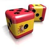 Los Casinos Españoles