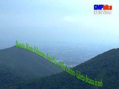 Brunate-Monte Palanzone-Asso-Parco Valle Lambro-Valletta-Brianza in mtb http://gmpbike.it/Percorsi/2016/Percorsi20160727.htm
